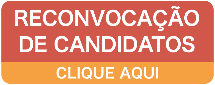 button Reconvocacao PS 2020 2